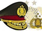 Topi-polisi-1