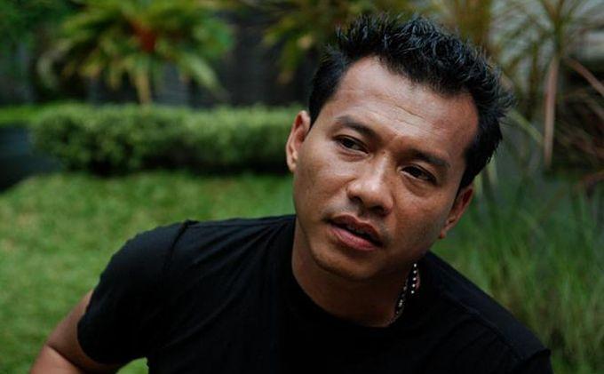 Anang Hermansyah/ISTIMEWA
