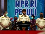MPR-PEDULI-4